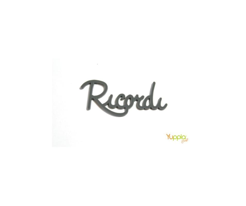 Polaroid - Foto Ricordo