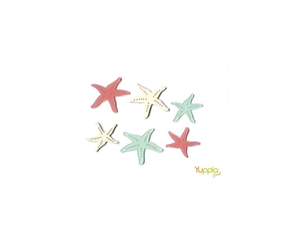 Prisma - Ricordi grigio
