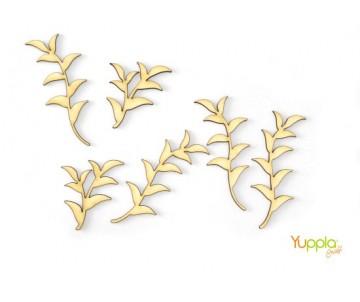 Rametti foglie s.2
