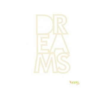Dreams outline