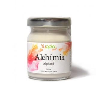 Alchimia - Alphard (colore...