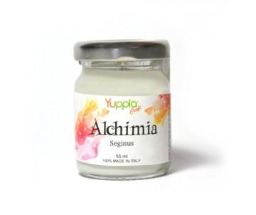 Alchimia - Seginus (colore...