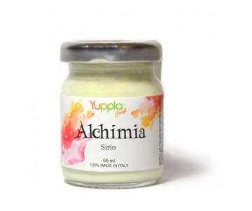 Alchimia - Sirio (colore...