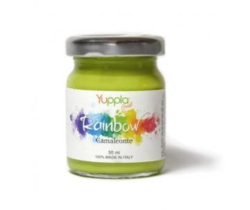 Rainbow - Camaleonte...