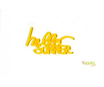 Prisma - hello SUMMER -...