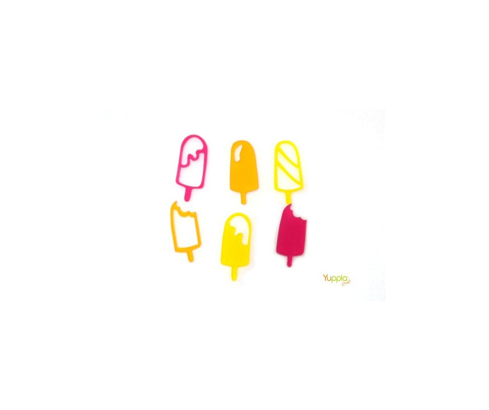 Prisma - Ricordi bianco