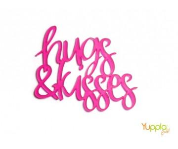 Prisma - hugs&kisses -...