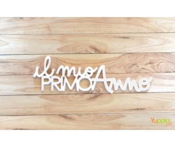 Prisma - il mio PRIMO Anno...