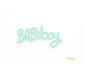 Prisma - BABY boy -...