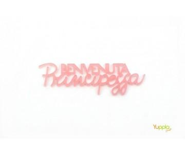 Prisma - Flamingo fuscia