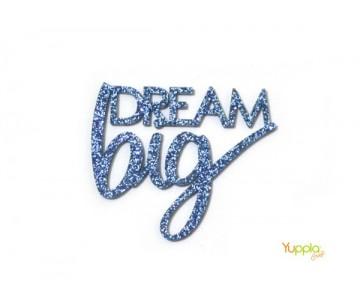 Prisma Galaxia - dream big...