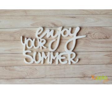Prisma - enjoy YOUR SUMMER...