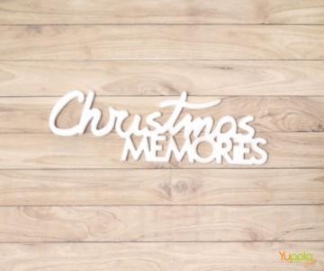 Prisma Christmas Memories