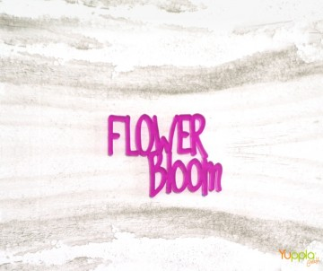Prisma - FLOWER Bloom -...