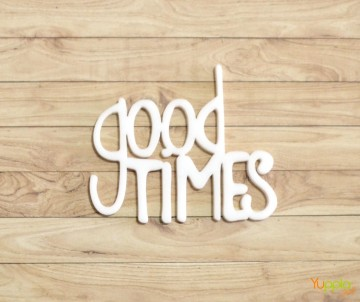 Prisma - good TIMES -...
