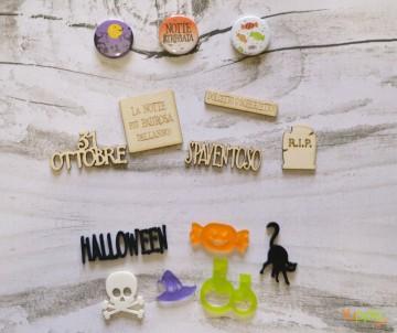 gliArgomenti - halloween