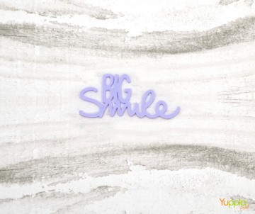 Prisma soft color - BIG Smile