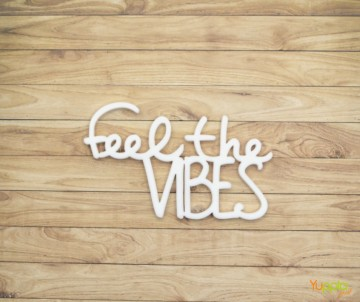Prisma - feel the VIBES