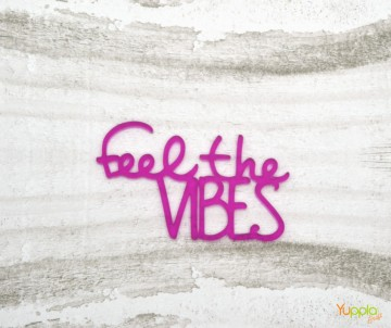 Prisma - feel the VIBES -...