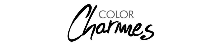 COLOR Charmes