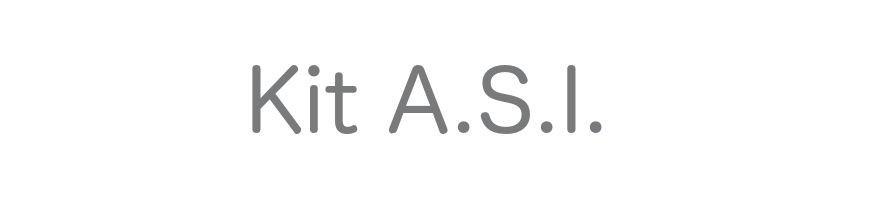 Kit A.S.I.