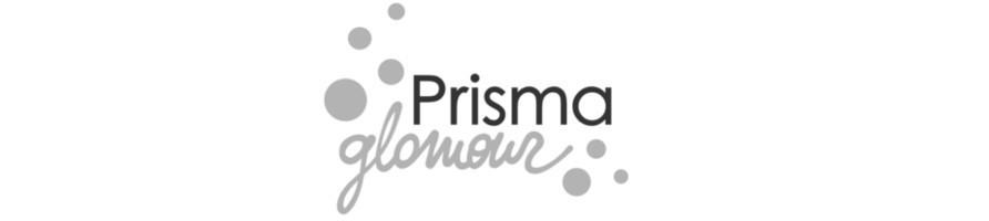 Prisma Glamour