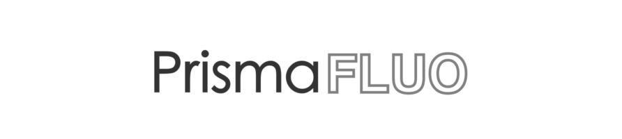 Prisma Fluo