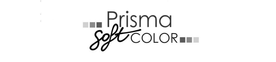 Prisma Soft Color